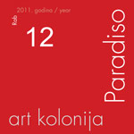 Katalog---Made-in-Croatia---2011-1