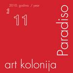 katalog2010-1