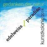 Katalog Austria 2014-1